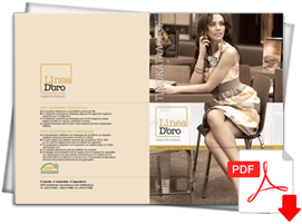 katalogos-2014